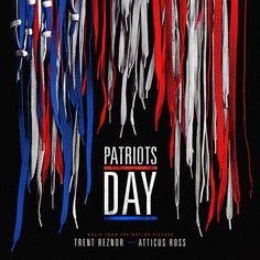 Kill Bill, Tv Series Online, Movies Online, Patriots Day 2016, Blind, Boston Marathon Bomber, Atticus Ross, Police Sergeant, Trent Reznor