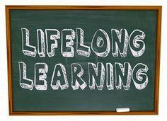 LeaderShape: #Day7: Lifelong Learning