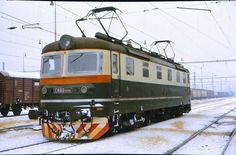 Bahn, Model Trains, Spice, Engineering, Electric, Around The Worlds, Europe, Display Stands, Technology