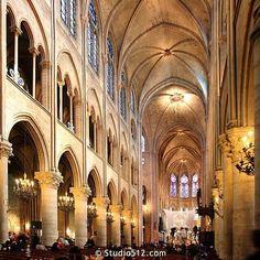 Paris: The city of lights.  And other cool old stuff. . . . . . #PhotoOfTheDay #Travel #Explore #France #Paris #CathedralNotreDame #TravelPics #WanderLust #NotreDame #Cathedral #Church #Worship #TouristAttraction #Loves_France #Love_Paris #TopFrancePhoto #Pillars #Gothic #StainedGlass #OneTrueGod #WorshipService #CatholicChurch #Historic #GodsWorld #International #Passport #TravelJunkie #ParisFrance #CityOfLights