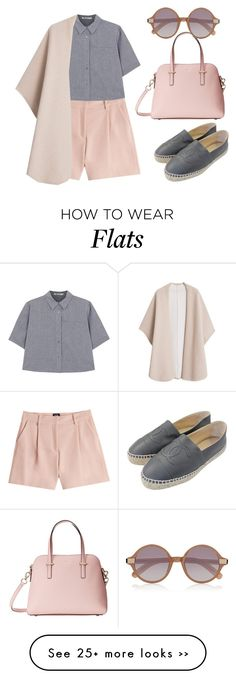 Designer Clothes, Shoes & Bags for Women Fashion Mode, Look Fashion, Korean Fashion, Fashion Outfits, Fashion Trends, Fashion News, Elegante Y Chic, Curvy Women Fashion, Womens Fashion