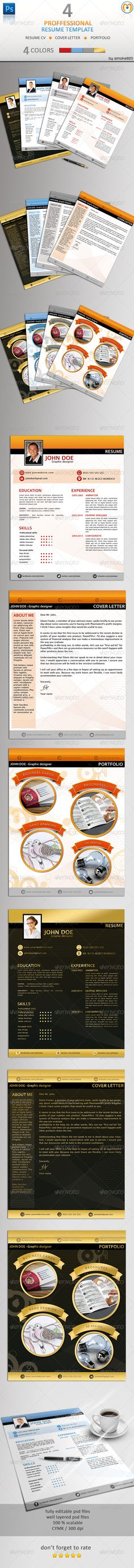 1000  images about print templates on pinterest