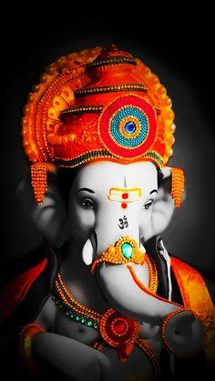 Lord Hanuman Wallpapers, Lord Krishna Hd Wallpaper, Ganesh Wallpaper, Shri Ganesh Images, Ganesha Pictures, Krishna Images, Photos Of Ganesha, Hanuman Images Hd, Shiva Photos