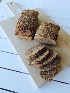 Brød2