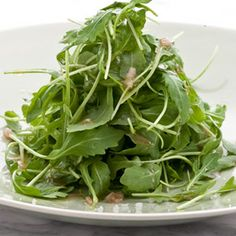 "Curtis Stone | ""Salads"""