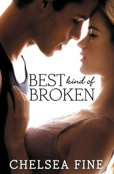 Best Kind of Broken (Finding Fate) by Chelsea Fine, http://www.amazon.com/dp/B00EHMG34E/ref=cm_sw_r_pi_dp_aP4ftb03YAM2C
