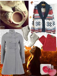 """""""Untitled #317"""" by elly-852 ❤ liked on Polyvore"""