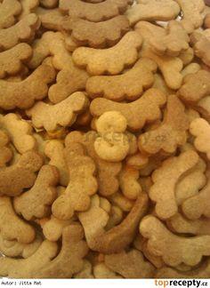 Esíčka Gingerbread Cookies, Food, Christmas, Gingerbread Cupcakes, Xmas, Essen, Navidad, Meals, Noel