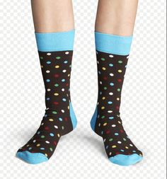SWEET-009 CANDY SOCKS