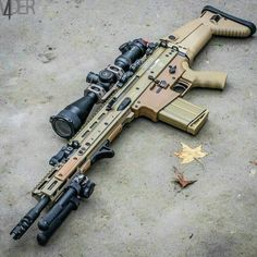 Benevolent Infidel    PewPewPew | Pewlife | Gun |Molon labe | 2nd Amendment | Gun Rights | Pro Gun | Patriotic