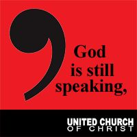 Never put a period where God has placed a comma. - Gracie Allen