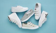 Scandinavian fashion sneakers(shoes) brand skono white canvas shoes for men and woman. World licensee : SKONOKOREA Contact for sales(online, offline) : help@skonokorea.com