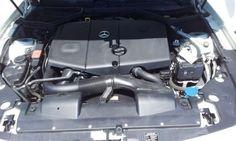 Mercedes SLK 250 Cdi (204 cv Diesel) Cx. Automática Fragosela - imagem 9