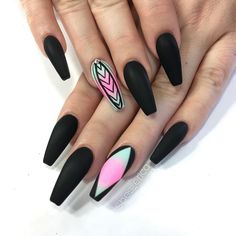 """1,496 Likes, 14 Comments -  Nails in Sanford Fl. (@shes_erica) on Instagram: """"‼️NAIL TECHS NEEDED‼️now hiring in Sanford fl. Check last post for details & spread the word """""""