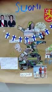 Kuvahaun tulos haulle itsenäisyyspäivän askartelu ideoita Diy And Crafts, Crafts For Kids, Arts And Crafts, School Projects, Projects For Kids, Finnish Independence Day, 100 Years Celebration, World Thinking Day, Teaching Kindergarten