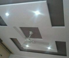 false ceiling pictures in india Interior Designers In Hyderabad, Wooden Main Door Design, Pop False Ceiling Design, Bed Wall, Best Interior, Entryway Decor, Stairs, House Design, India
