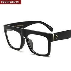 c6a231340a8e 21 Awesome Glass frames for men images