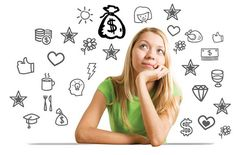 Cash Loans- Financial Blessing In Unexpected Cash Hassle!