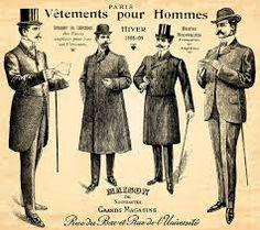 """Résultat de recherche d'images pour """"mode des années 20 homme"""""""