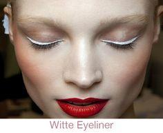 Lente Make-up 2014