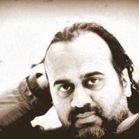 Prashant Tripathi: What is anger? by Shri Prashant on SoundCloud