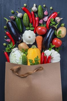vegetables wooden fresh black table paper photo nikon food bag set of on a Bag of fresh vegetables on a black wooden tableYou can find Vegetables photography and more on our website Vegetables Photography, Fruit Photography, Fruits And Veggies, Fruits And Vegetables, Fruits Basket, Fruit Shop, Food Backgrounds, Fruit And Veg, Wooden Tables