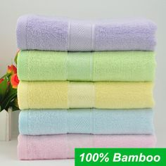 Bath Towels In Bulk Endearing A Beauty Salon Is Not Be Complete Without Makeup Products Hair Decorating Design