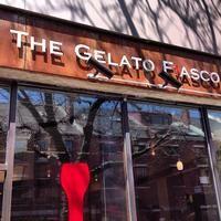 The Bar Of Chocolate Cafe Portland Maine Menu