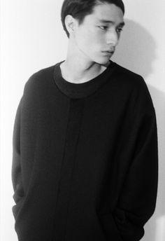 遊屋 慎太郎/Shintaro YUYA/メンズモデル・男性モデル/BE NATURAL(ビーナチュラル)/bNmは東京のモデル事務所・モデルエージェンシー