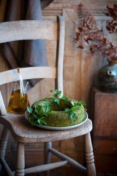 { En trois coups de mixeur ! } | Saines Gourmandises Legume Bio, Coups, Recipies, Vegetarian, Vegan, Healthy, Food, Salad Spinner, Lemon