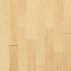 Image result for natural maple floor