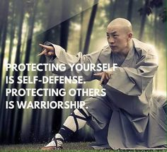 feiyueworld — The strong power from kung fu gives you some. Positive Quotes, Motivational Quotes, Inspirational Quotes, Tai Chi, Wisdom Quotes, Life Quotes, Bushido, Martial Arts Quotes, Martial Arts Techniques