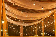 Майская свадьба в стиле бохо шик   778 сообщений   Блоги невест на Невеста.info   Страница 32