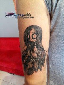 #tattoo #lion #liontattoo #coverup #tattoocover #tattoocoverup #liontattoo #dövme #aslan #aslandövmesi #düzeltme #tattooart #tattooartist #adana #dövmeadana #dövmemersin #barajyolu #çukurova #tattooworld #best #tattooworld #adanadadövme #adanadaeniyi #finger #fingertattoo #fingerowl  #owl #jack #and #sally #death