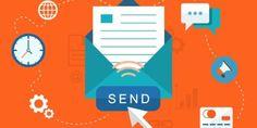 Introducción al eMail Marketing  5 Manuales Gratis #DKSignMT #DKSign #DKS #infografias #Infographics