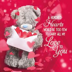 Cute Teddy Bear Love Quotes - For You With All My Heart Teddy Bear Pictures Cute Quotes Teddy Bear Quotes Bear Quote Teddy Bear Pictures Teddy Bear Quotes We Need Fun 47 Teddy Bear. Cute Teddy Bear Pics, Teddy Bear Quotes, My Teddy Bear, Tatty Teddy, Hug Pictures, Teddy Bear Pictures, Morning Pictures, Hug Quotes, Love Quotes