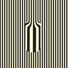 STRIPES on Behance