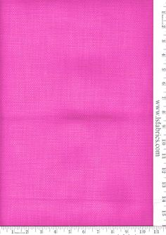 online fabric, lewis and sheron, lsfabrics Pink Fabric, Fabric Design, Basket, Sofa, Couch, Settee, Sofas, Hamper, Couches
