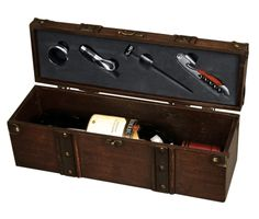 Wine holder Wooden gift box and other wine corporate gifts in South Africa. A wine holder makes a great executive gift idea. Wooden Gift Boxes, Treasure Chest, Corporate Gifts, Storage Chest, Mugs, Box Wine, Bottle Openers, Home Decor, Drinkware