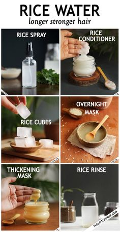 Beauty Tips For Glowing Skin, Health And Beauty Tips, Beauty Skin, Beauty Tricks, Hair Remedies For Growth, Skin Care Remedies, Hair Growth, Home Remedies For Hair, Hair Care Routine