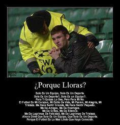 Football Phrases, Soccer Motivation, Cristiano Ronaldo 7, Soccer Quotes, Neymar Jr, My Passion, Best Memes, Nostalgia, Baseball Cards
