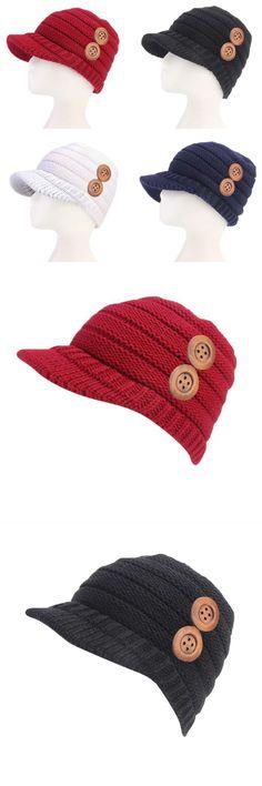 6f0e5629a 91 Best Hats & Caps images in 2018   Hats, Cap, Hats for women