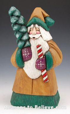 Christmas Essentials - David Francis