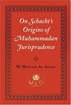 On Schachts Origins of Muhammadan Jurisprudence Islamic Texts Society >>> Learn more by visiting the image link.