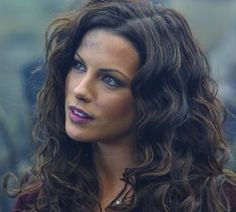 "Kate Beckinsale in ""Van Helsing"""
