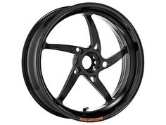 Race and Trackday Parts brings you the collection of OZ Racing wheels. Made in the racetracks and roads in Italy 🇮🇹 these lightweight aftermarket wheels transform the way your superbike looks and handles. Racing Wheel, Road Racing, Aftermarket Wheels, Aluminium Alloy, Design Inspiration, King, Transportation