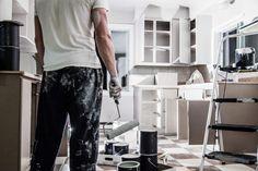 die besten 25 badrenovierung kosten ideen auf pinterest bad renovieren kosten kosten. Black Bedroom Furniture Sets. Home Design Ideas