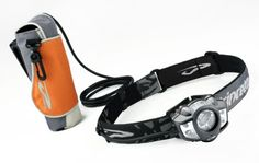 Camping headlamps - Pin It :-) Follow Us   :-))  zCamping.com is your Camping Product Gallery ;) CLICK IMAGE TWICE for Pricing and Info :) SEE A LARGER SELECTION of camping headlamps  at http://zcamping.com/category/camping-categories/camping-lighting/camping-headlamps/ -  hunting, camping, head lamps, camping lighting, camping gear, camping accessories -  Princeton Tec Apex Extreme 200 Lumen Headlamp (Black) « zCamping.com
