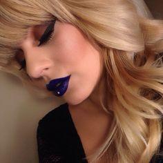New piercing labret lipsticks 46 Ideas Upper Lip Piercing, Lip Piercing Jewelry, Labret Jewelry, Heart Piercing, Labret Piercing, Piercing Tattoo, Ashley Piercing, Beauty Makeup, Tattoos