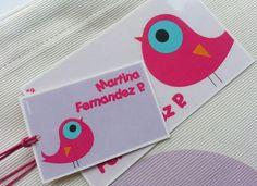 Marca-maletas Http://Www.coconino.com.co